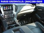 2020 Tahoe 4x4,  SUV #3G2899 - photo 6