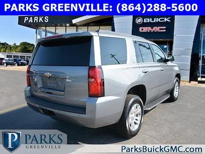 2020 Tahoe 4x2,  SUV #3G2900 - photo 2