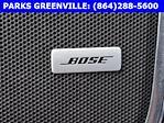 2020 Tahoe 4x2,  SUV #3G2900 - photo 13