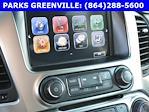 2020 Tahoe 4x2,  SUV #3G2900 - photo 21