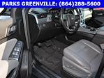 2020 Tahoe 4x2,  SUV #3G2900 - photo 4
