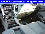 2020 Tahoe 4x2,  SUV #3G2900 - photo 6