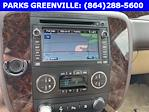 2009 Yukon 4x2,  SUV #3G2932B - photo 9