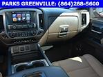 2018 Sierra 1500 Crew Cab 4x4,  Pickup #3G2971 - photo 11