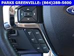 2018 F-150 SuperCrew Cab 4x4,  Pickup #3G2978A - photo 3