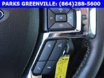 2018 F-150 SuperCrew Cab 4x4,  Pickup #3G2978A - photo 18