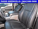 2018 F-150 SuperCrew Cab 4x4,  Pickup #3G2978A - photo 9