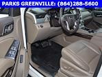 2018 Yukon 4x2,  SUV #3G2986 - photo 4