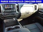 2019 Sierra 3500 Crew Cab 4x4,  Pickup #3G3011 - photo 14