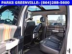 2015 F-150 SuperCrew Cab 4x4,  Pickup #3G3018 - photo 6