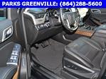 2020 Yukon 4x4,  SUV #3G3039 - photo 4