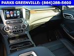 2020 Yukon 4x4,  SUV #3G3039 - photo 3