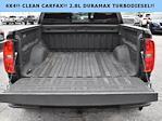 2016 Colorado Crew Cab 4x4,  Pickup #403507XA - photo 10