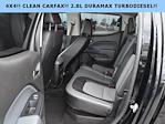 2016 Colorado Crew Cab 4x4,  Pickup #403507XA - photo 7