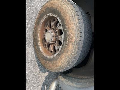 2006 Silverado 2500 Crew Cab 4x2,  Pickup #410012B - photo 9