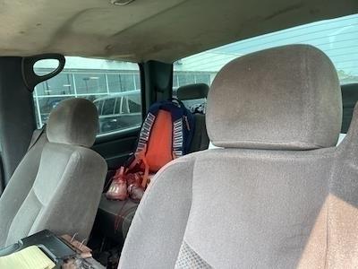 2006 Silverado 2500 Crew Cab 4x2,  Pickup #410012B - photo 10