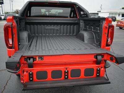 2021 Sierra 1500 Crew Cab 4x4,  Pickup #410147 - photo 12