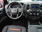 2021 Sierra 1500 Crew Cab 4x4,  Pickup #410147 - photo 5