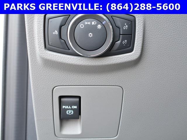 2020 F-150 SuperCrew Cab 4x4,  Pickup #420342A - photo 11