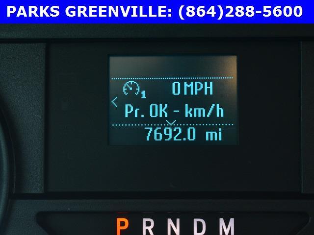 2020 F-150 SuperCrew Cab 4x4,  Pickup #420342A - photo 14