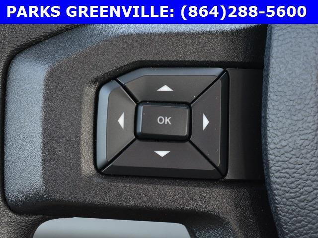 2020 F-150 SuperCrew Cab 4x4,  Pickup #420342A - photo 15