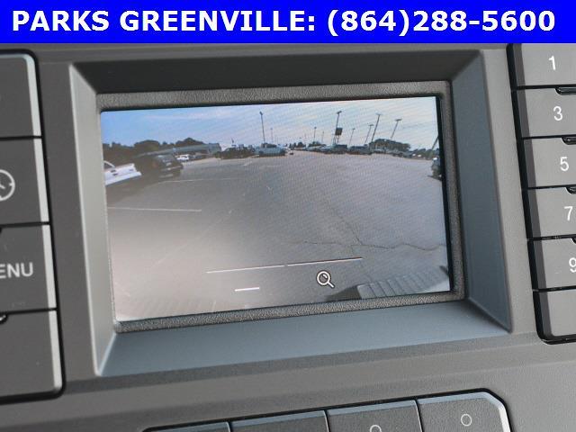 2020 F-150 SuperCrew Cab 4x4,  Pickup #420342A - photo 16