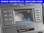 2020 F-150 SuperCrew Cab 4x4,  Pickup #420342A - photo 17