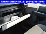 2020 F-150 SuperCrew Cab 4x4,  Pickup #420342A - photo 21