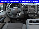 2020 F-150 SuperCrew Cab 4x4,  Pickup #420342A - photo 6