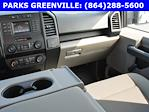 2020 F-150 SuperCrew Cab 4x4,  Pickup #420342A - photo 7