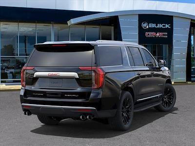 2021 Yukon 4x4,  SUV #427666 - photo 2