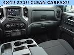 2020 Silverado 1500 Crew Cab 4x4,  Pickup #436650A - photo 4