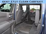 2020 Silverado 1500 Crew Cab 4x4,  Pickup #436650A - photo 8