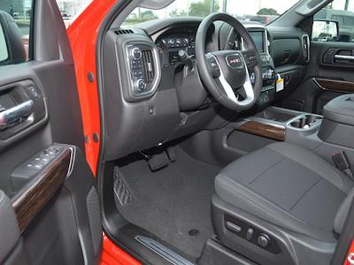 2021 Sierra 1500 Crew Cab 4x4,  Pickup #439216 - photo 2