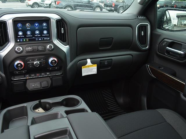 2021 Sierra 1500 Crew Cab 4x4,  Pickup #439658 - photo 6