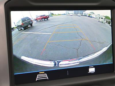 2021 Sierra 1500 Crew Cab 4x4,  Pickup #439658 - photo 19