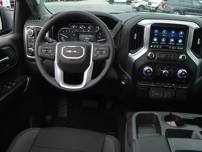 2021 Sierra 1500 Crew Cab 4x4,  Pickup #439658 - photo 5