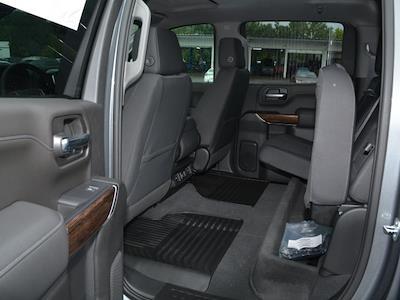 2021 Sierra 1500 Crew Cab 4x4,  Pickup #439658 - photo 8