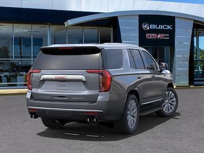 2021 Yukon 4x4,  SUV #441315 - photo 2