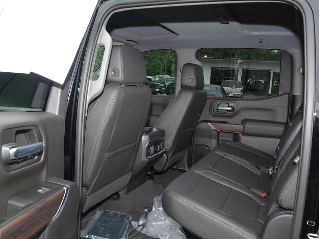 2021 Sierra 1500 Crew Cab 4x4,  Pickup #442758 - photo 6