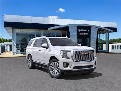 2021 Yukon 4x4,  SUV #460514 - photo 1
