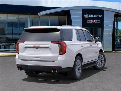 2021 Yukon 4x4,  SUV #460514 - photo 2