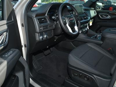 2021 Yukon 4x2,  SUV #461416 - photo 2