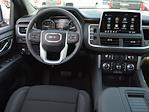 2021 Yukon 4x2,  SUV #461416 - photo 5