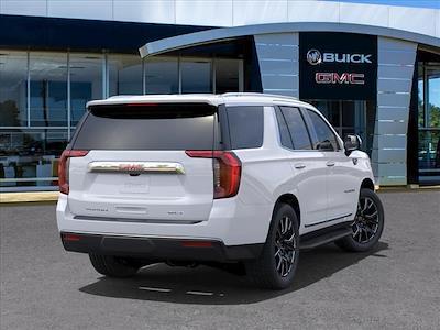 2021 Yukon 4x4,  SUV #472611 - photo 2
