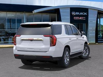 2021 Yukon 4x4,  SUV #474130 - photo 2