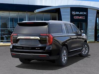 2021 Yukon 4x4,  SUV #476195 - photo 2