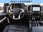 2019 Ford F-150 SuperCrew Cab 4x4, Pickup #7G2688 - photo 6