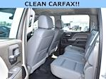 2016 Chevrolet Silverado 3500 Crew Cab 4x2, Landscape Dump #7G2705 - photo 10