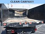 2016 Chevrolet Silverado 3500 Crew Cab 4x2, Landscape Dump #7G2705 - photo 13